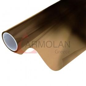 Grd Gold/Bronze 15