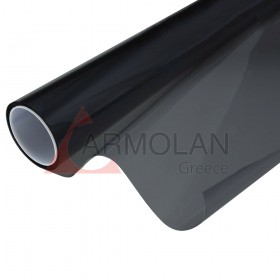 NR Onyx Premium 20 Non-Metallized
