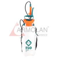 Sprayer FLO 8L