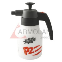 Sprayer Hozelock Polyspray 2