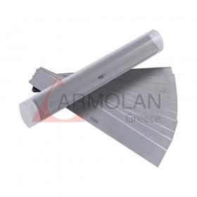 Blades Scraper (pack of 10) 4″